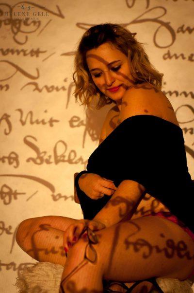 erotik galerie15