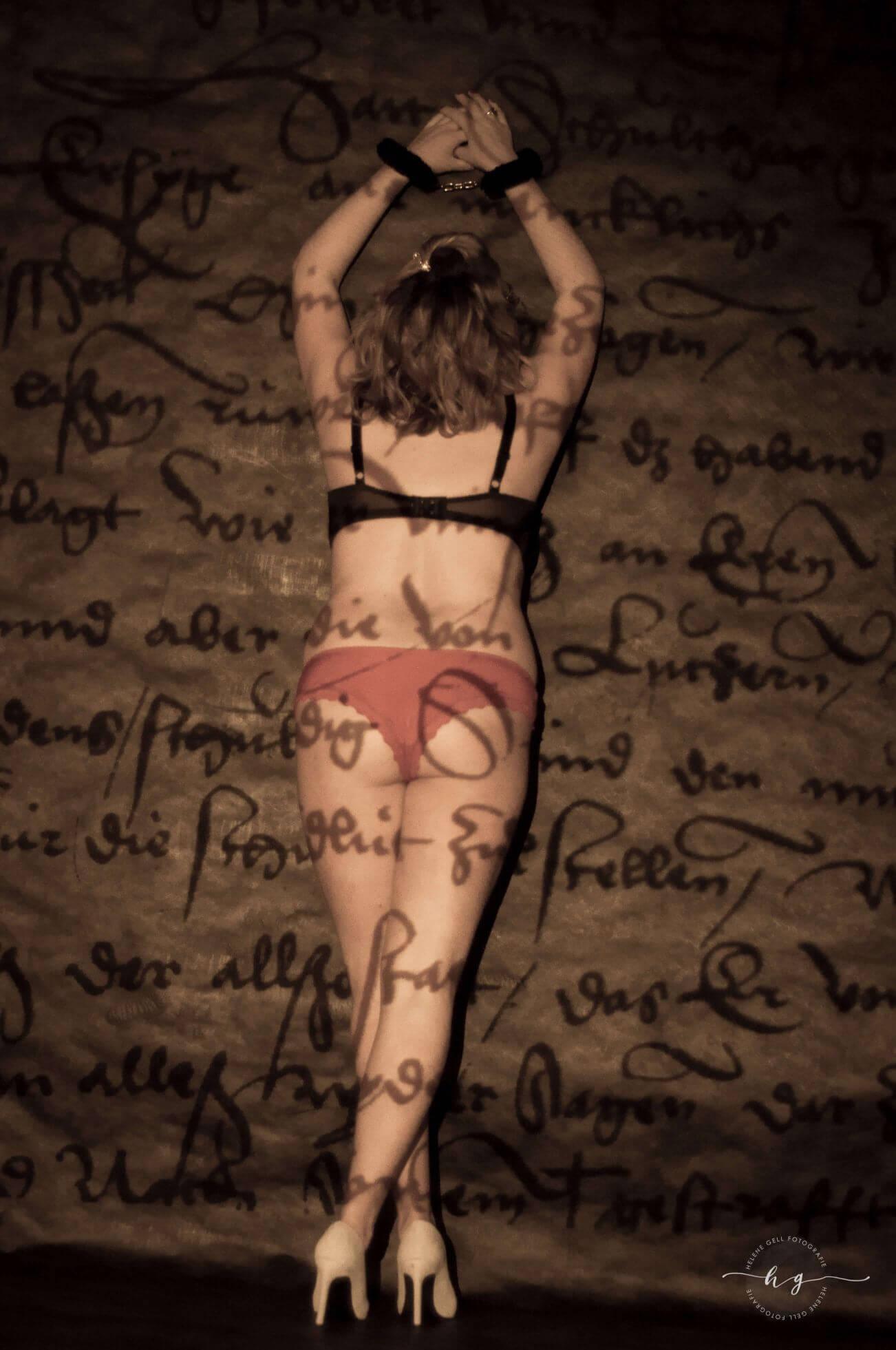 erotik galerie9