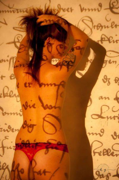 erotik galerie6