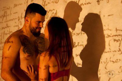 erotik galerie5
