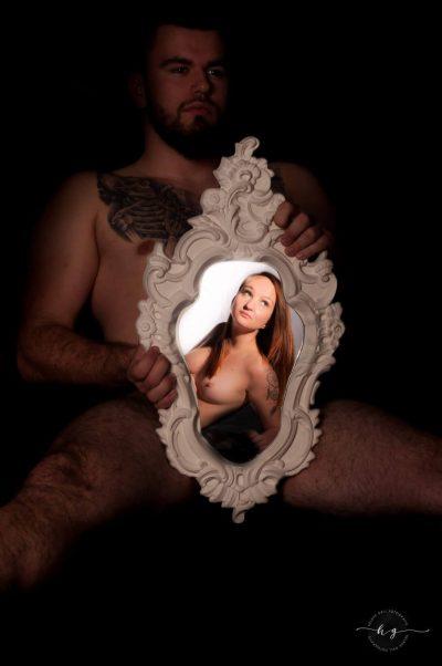 erotik galerie27