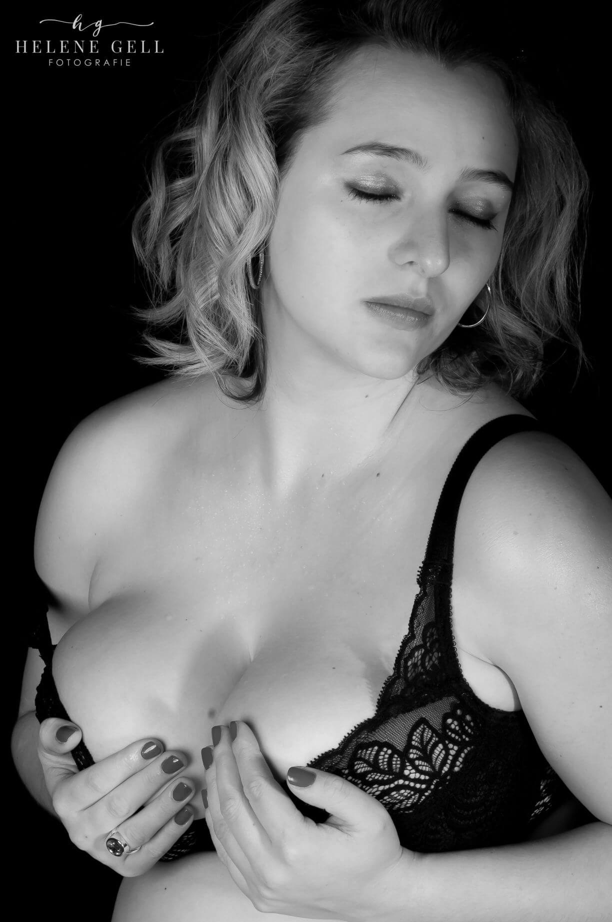 erotik galerie22