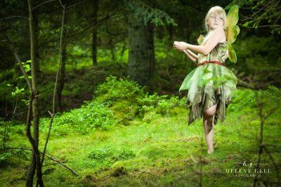 kinderfotografie galerie1