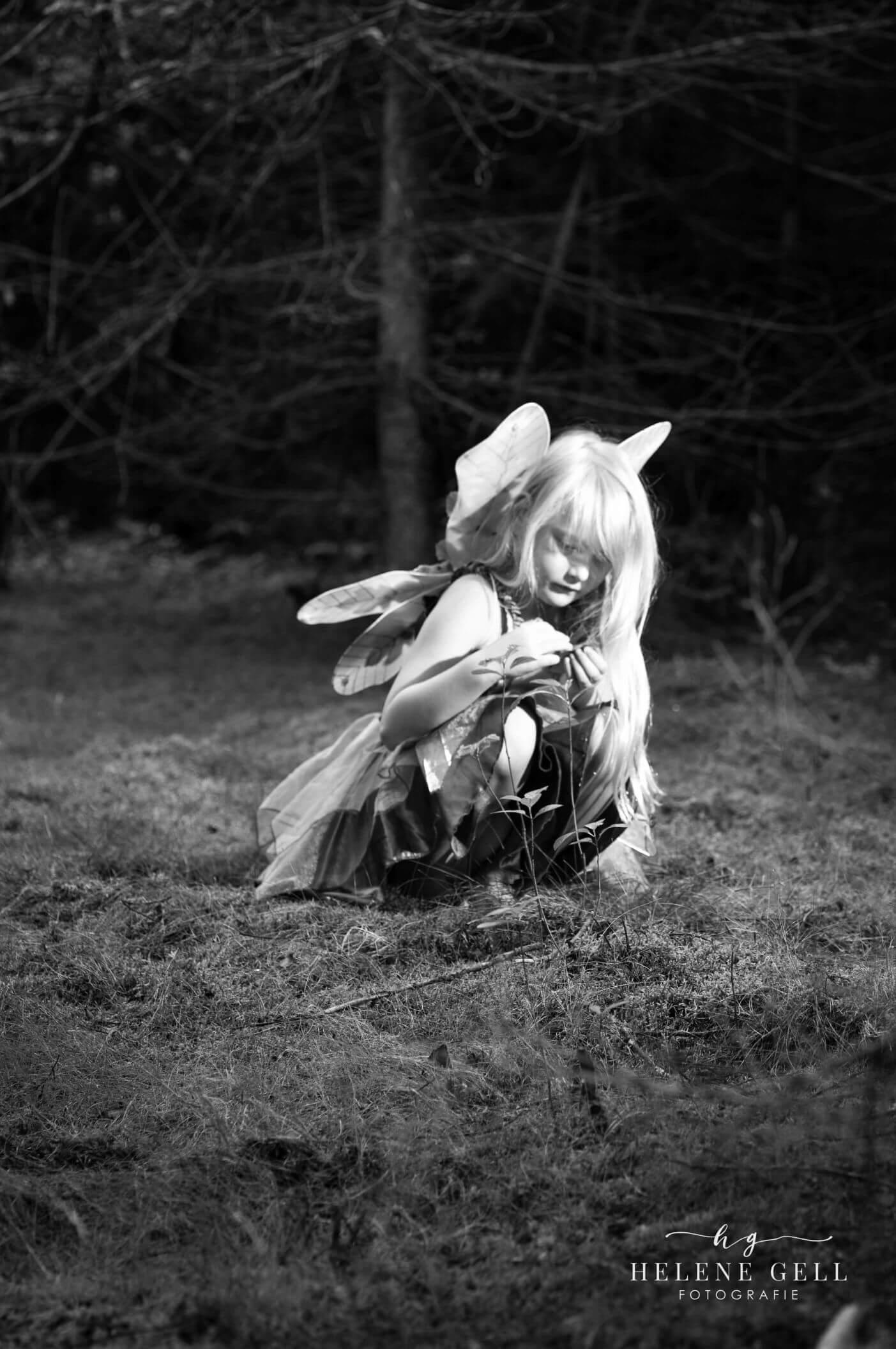 kinderfotografie galerie34