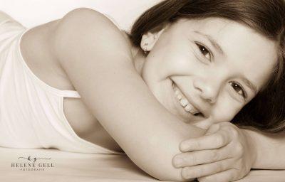 kinderfotografie galerie32