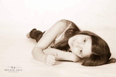 kinderfotografie galerie29