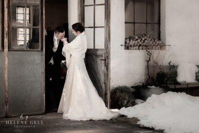Hochzeit-Paarshooting-Helene-Gell-Fotografie201901