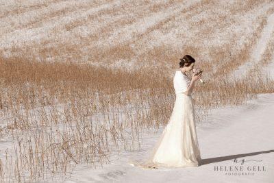 Hochzeit-Paarshooting-Helene-Gell-Fotografie201902
