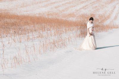 Hochzeit-Paarshooting-Helene-Gell-Fotografie201903