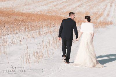 Hochzeit-Paarshooting-Helene-Gell-Fotografie201904