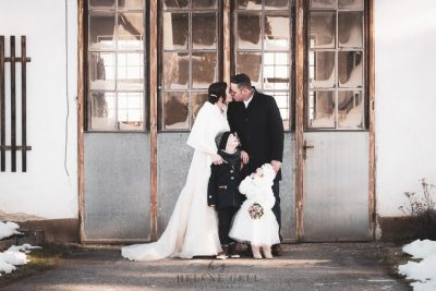 Hochzeit-Paarshooting-Helene-Gell-Fotografie201905