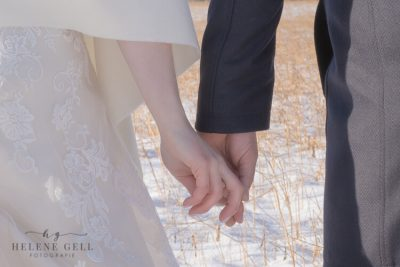 Hochzeit-Paarshooting-Helene-Gell-Fotografie201906