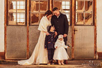Hochzeit-Paarshooting-Helene-Gell-Fotografie201907