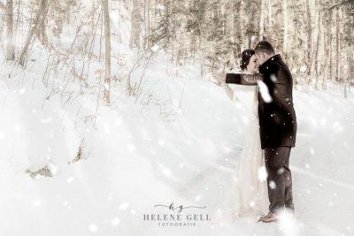 Hochzeit-Paarshooting-Helene-Gell-Fotografie201908