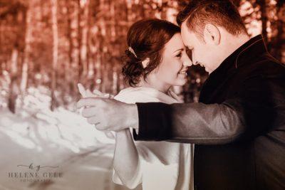 Hochzeit-Paarshooting-Helene-Gell-Fotografie201909